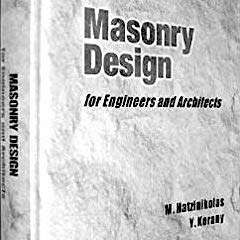 masonry_design_for_engineers_and_arch