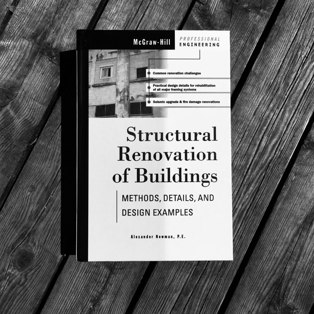 structural_renovation_of_buildings